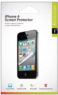 Mizco IPH4-SCP Screen Guard for IPhone 4 s