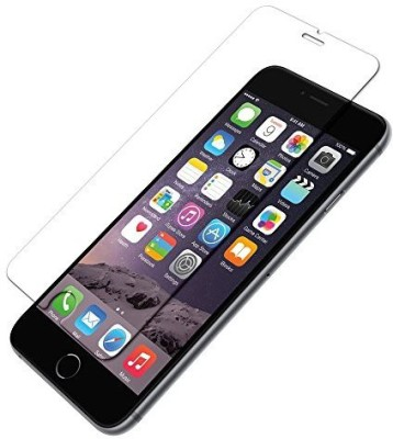 Autolizer 609016000000 Screen Guard for iphone 6