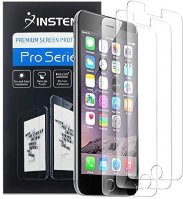 INSTEN Screen Guard for iphone 6