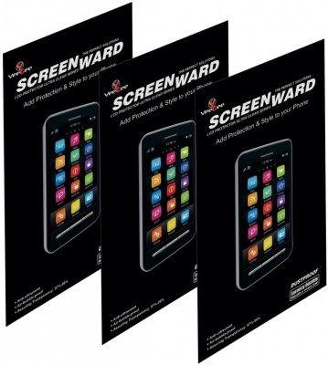 Veegee Screen Guard for HTC One M9 Plus