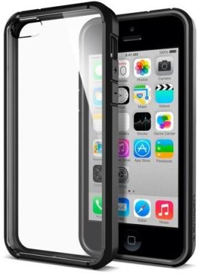 Spigen Spig0627 Screen Guard for Iphone 5c