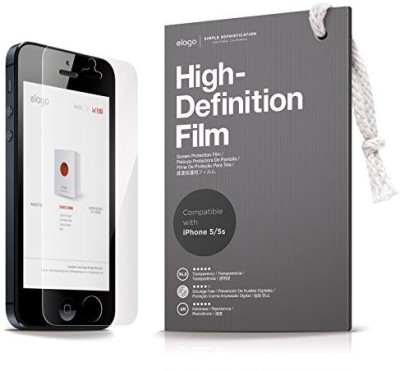 elago Screen Guard for IPhone 5/5s
