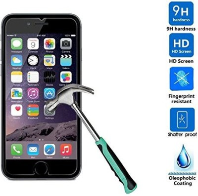 SGRICE 3343253 Screen Guard for IPhone 6 s