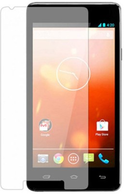Mars Skyy-Tglass-03 Screen Guard for Micromax A106