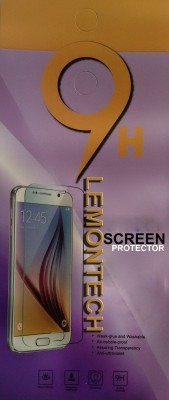 LemonTech PinkPanther TP116 Tempered Glass for Sony Xperia Z1 Compact