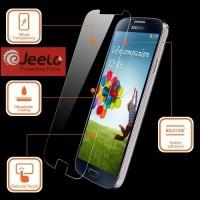 Jeelo Screen Guard for LG Nexus 5