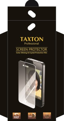 TaxTon BlueDimond N-SG200 Screen Guard for Micromax Smarty 4.3 A65