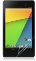 SPL Screen Guard for Google Nexus 7 2013 Tablet