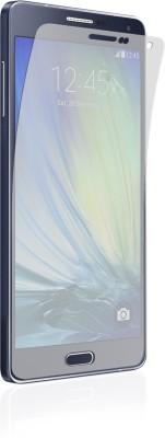 Unicase Screen Guard for Samsung Galaxy A7