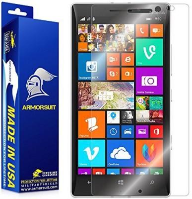 ArmorSuit 3350151 Screen Guard for Nokia lumia 930