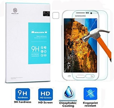 Demomm 3345705 Screen Guard for Samsung galaxy prevail lte