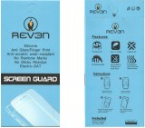 Reven SC-074 Screen Guard for Lava Iris ...