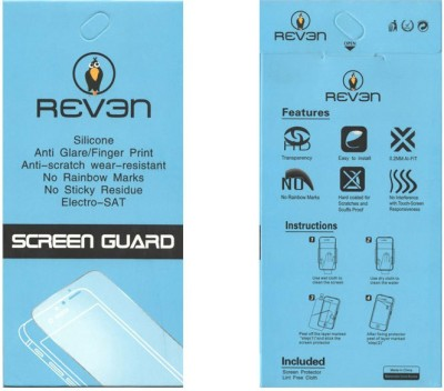 Reven SC-089 Screen Guard for Micromax Canvas Doodle A111