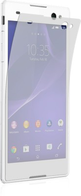 Gurman Good's Screen Guard for Sony Xperia C3