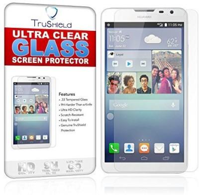 TruShield 3348144 Screen Guard for Huawei ascend mate 2
