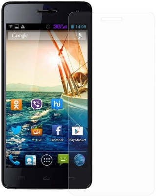 Gurman Good's Gae0351 Screen Guard for Micromax Canvas Knight 2
