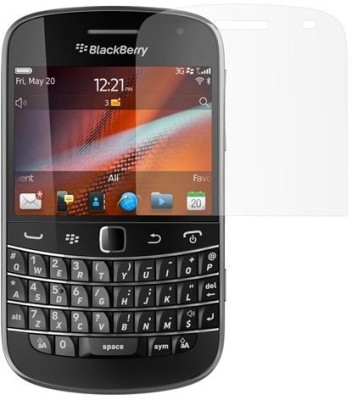 Seidio SPM1BB9900-2 Screen Guard for Blackberry bold 9900