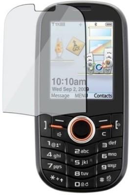 Samsung SP-SMU450 Screen Guard for Samsung s