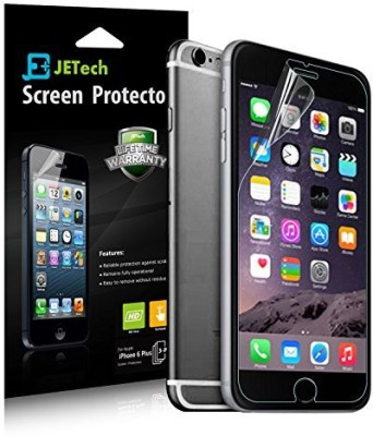 JETech Screen Guard for IPhone 6s plus