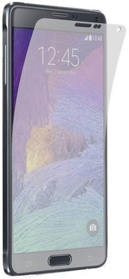 Gurman Good's Gae0359 Screen Guard for Samsung Galaxy Note 4