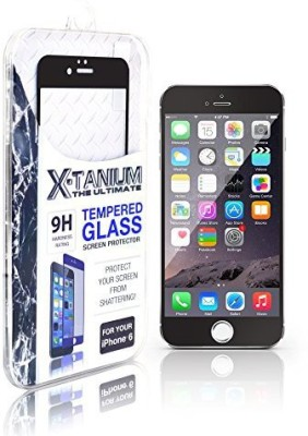 X-Tanium LXIP601-R/010 Screen Guard for iphone 6