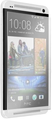 Design Creators DC-036 Tempered Glass for HTC Desire 620