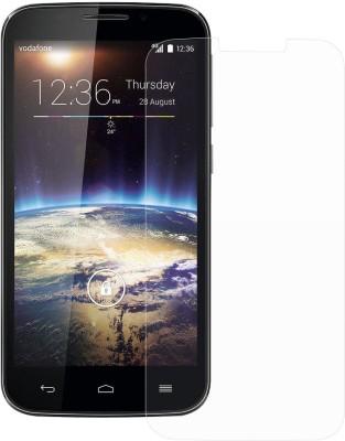 Ostriva OST1001668 Screen Guard for VodafOne Smart 4 Power
