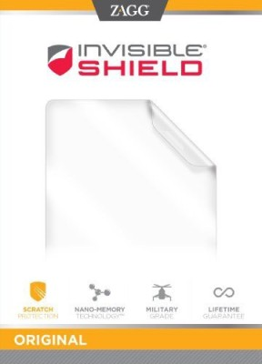Invisible Shield Screen Guard for Iphone 5c
