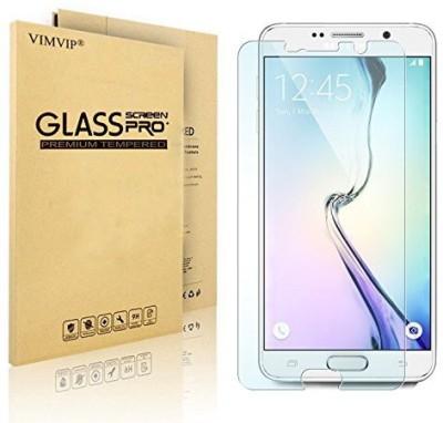 VIMVIP Screen Guard for Samsung note 5