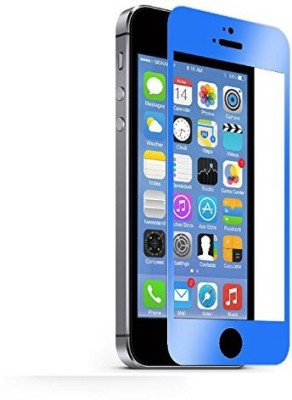 Optionz 3344941 Screen Guard for Iphone 5s