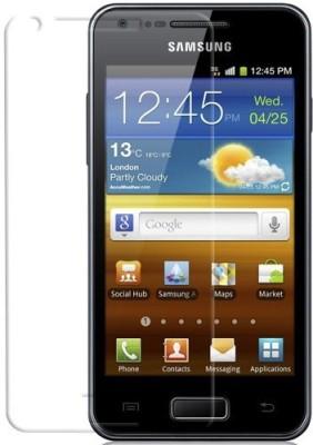 Safean Clear 107 Screen Guard for Samsung Galaxy S Advance