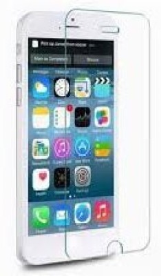 Hicence Screen Guard for iphone 6