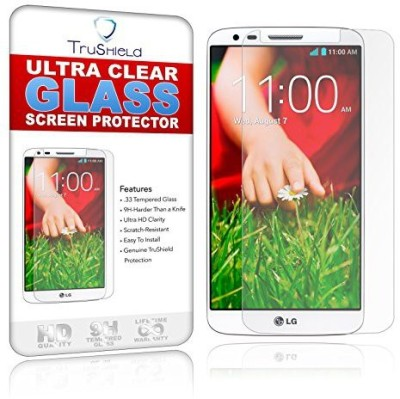 TruShield 3350975 Screen Guard for Lg g2