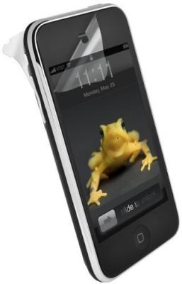 Wrapsol PHAP002 Screen Guard for Iphone 3g