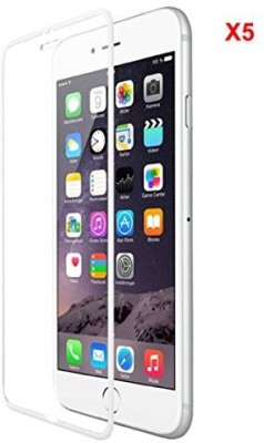 SunflowerGold Screen Guard for Iphone 6 plus