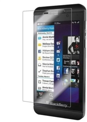 Tiktok Tempered-100 Tempered Glass for BlackBerry Z10