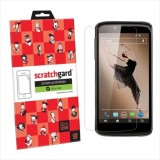 Scratchgard 00-181 Screen Guard for Xolo...