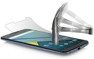 StilGut TGNexusST603 Screen Guard for Motorola nexus