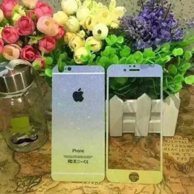 Taofilm 3348350 Screen Guard for iphone 6