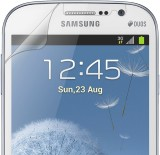 Amzer Screen Guard for Samsung GALAXY Gr...