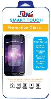 Nunet Screen Guard for Samsung Galaxy s5