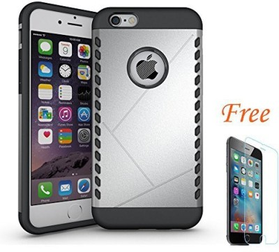 J2CC Screen Guard for IPhone 6s
