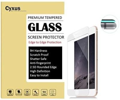Cyxus Screen Guard for Iphone6