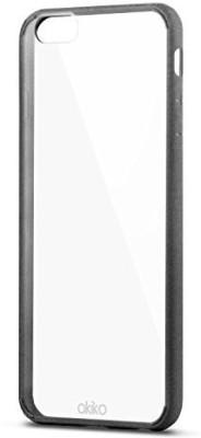 Akiko Screen Guard for IPhone 6 6s