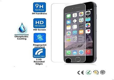 SkyeTech SK-170215-YE Screen Guard for iphone 6