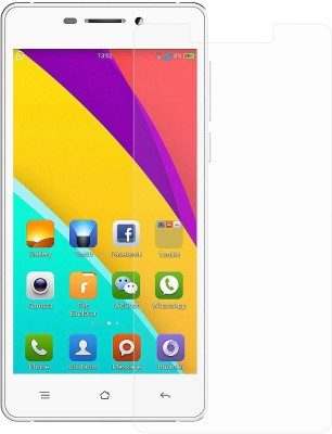 Ostriva OST1001847 Screen Guard for HSL HSL ONE+