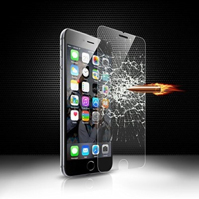 Leevin Screen Guard for IPhone 6s