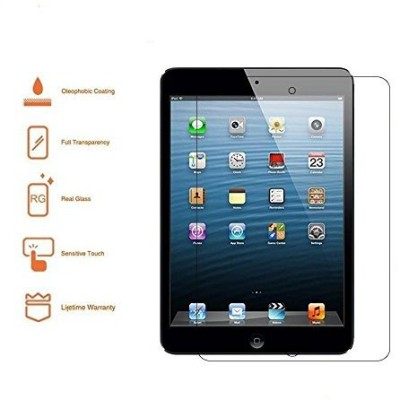 MXtechnic Screen Guard for Ipad mini 3