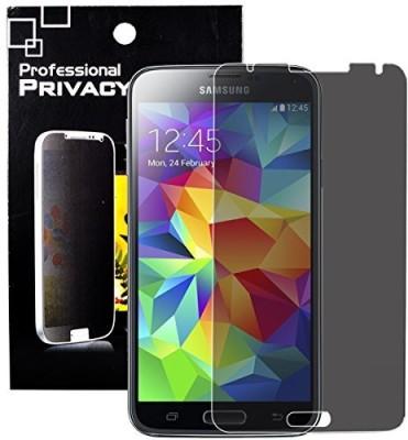 Okeyn 3351919 Screen Guard for Samsung Galaxy s5