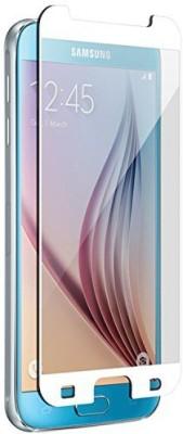 ZNitro Screen Guard for Samsung galaxy s 6